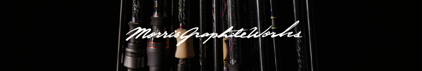 MORRIS graphiteworks