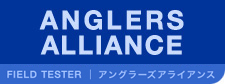 ANGLERS ALLIANCE