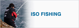 ISO FISHING