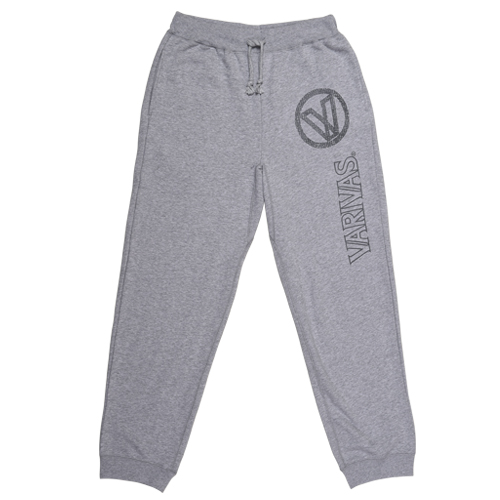 Sweat Pants [VAT-35]