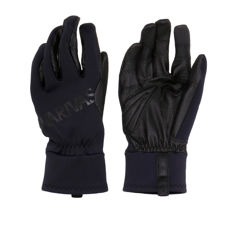 Winter Stretch  Glove Full [VAG-18]