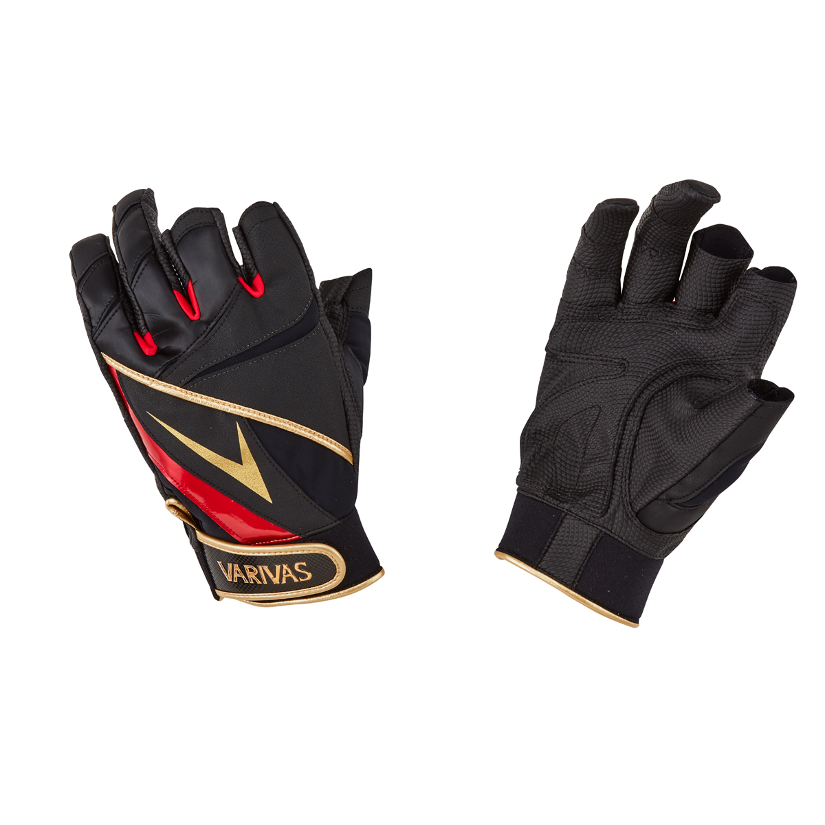 Stretch Fit Glove 3<br>VAG-22