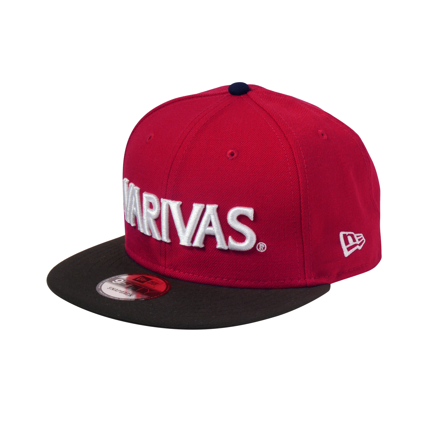 9FIFTY Snap Back Cap<br>[VAC-60]