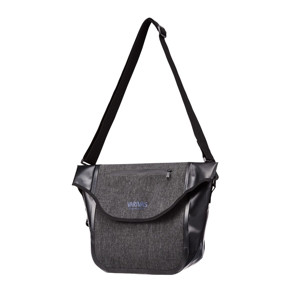 Dry Shoulder Pouch[VABA-62]