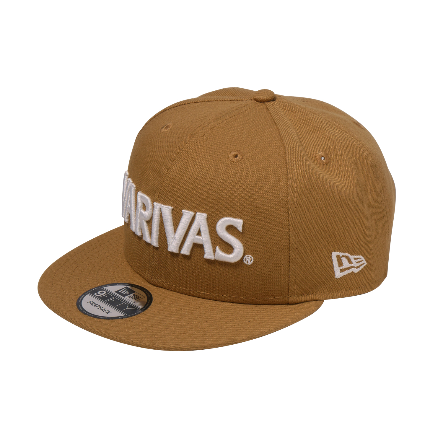 9FIFTY Snap Back Cap<br>[VAC-61]