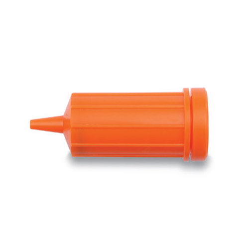 Okayu pump [orange]