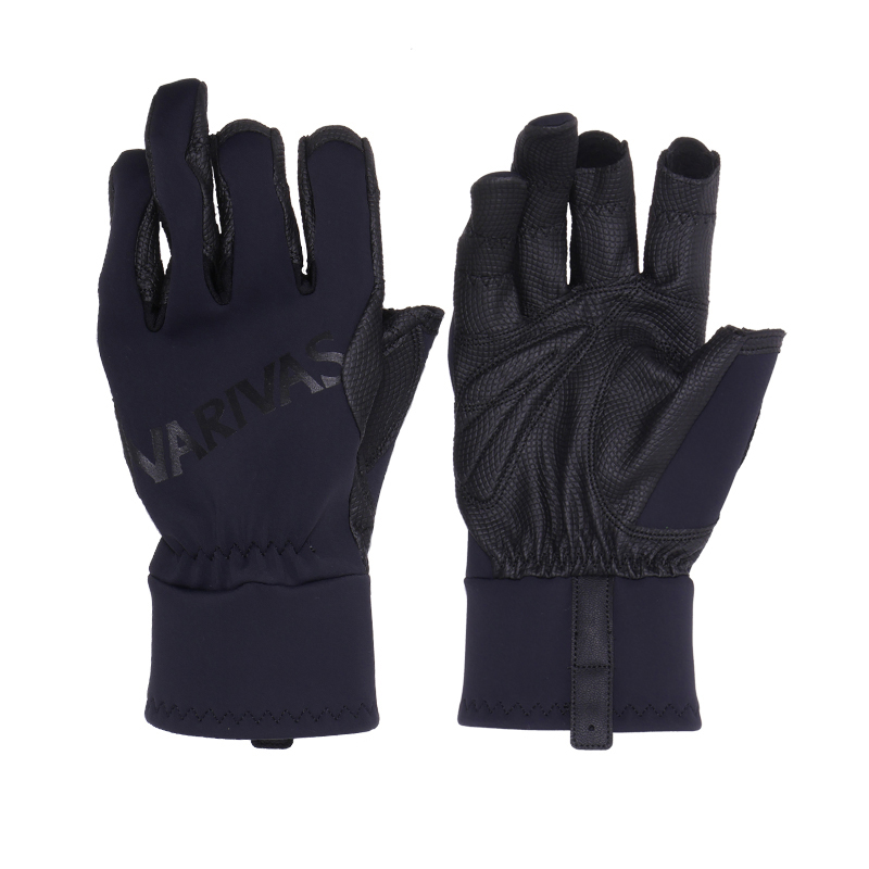Winter Stretch  Glove 3 [VAG-17]