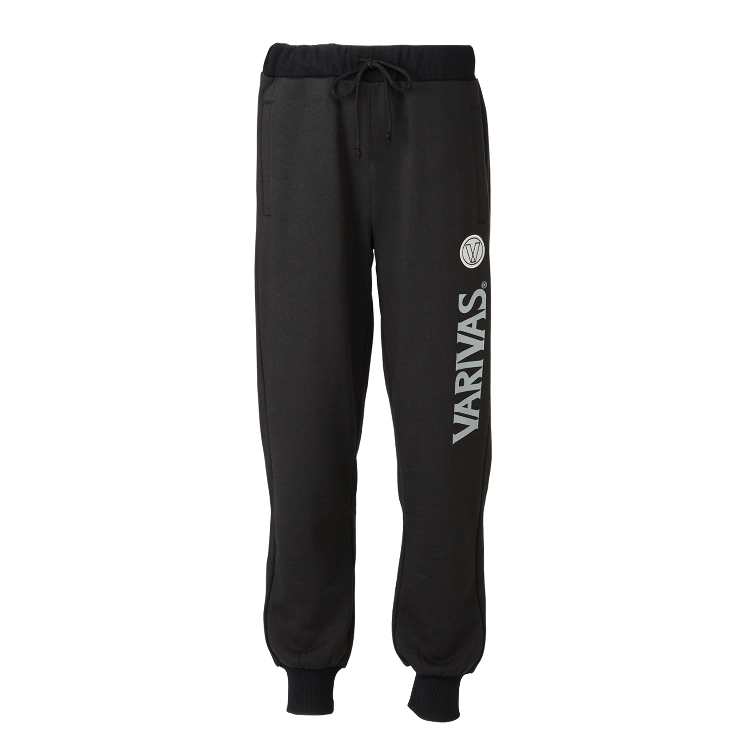 Sweat Pants [VAT-39]