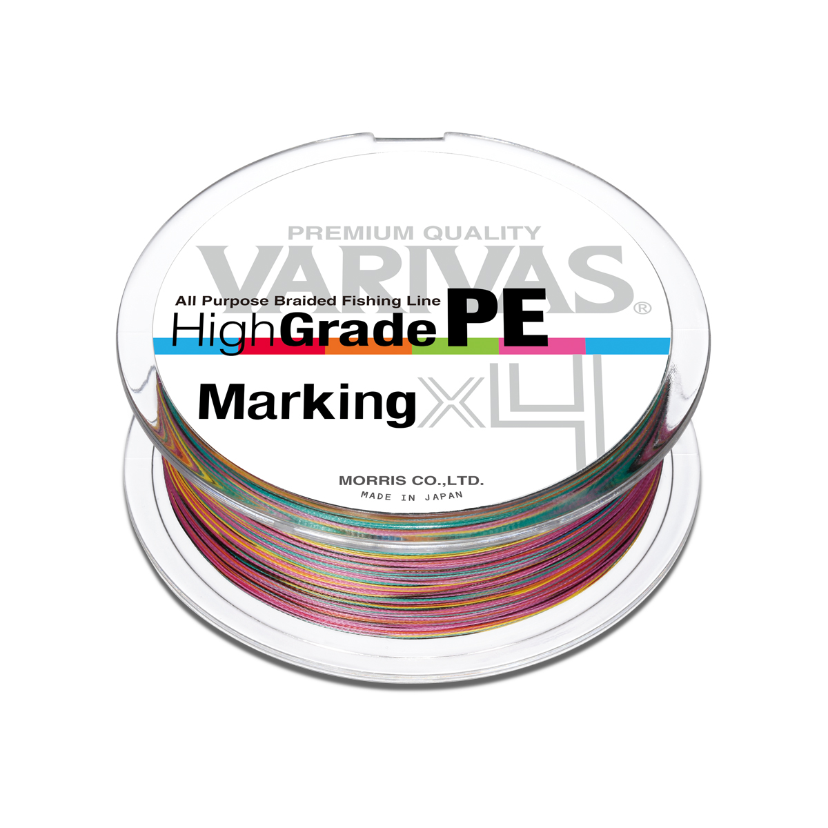 High Grade PEMarking X4