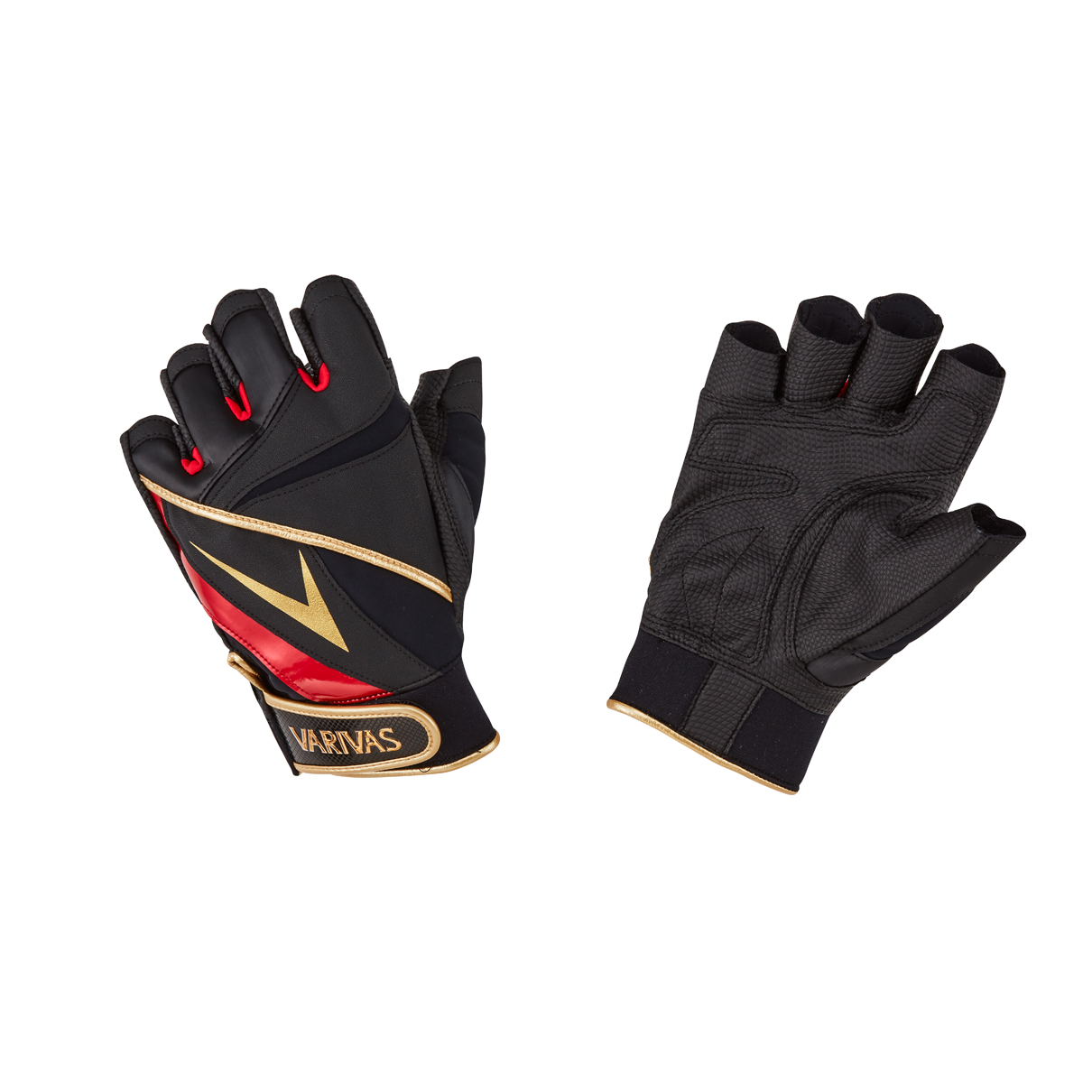 Stretch Fit Glove 5<br>VAG-21