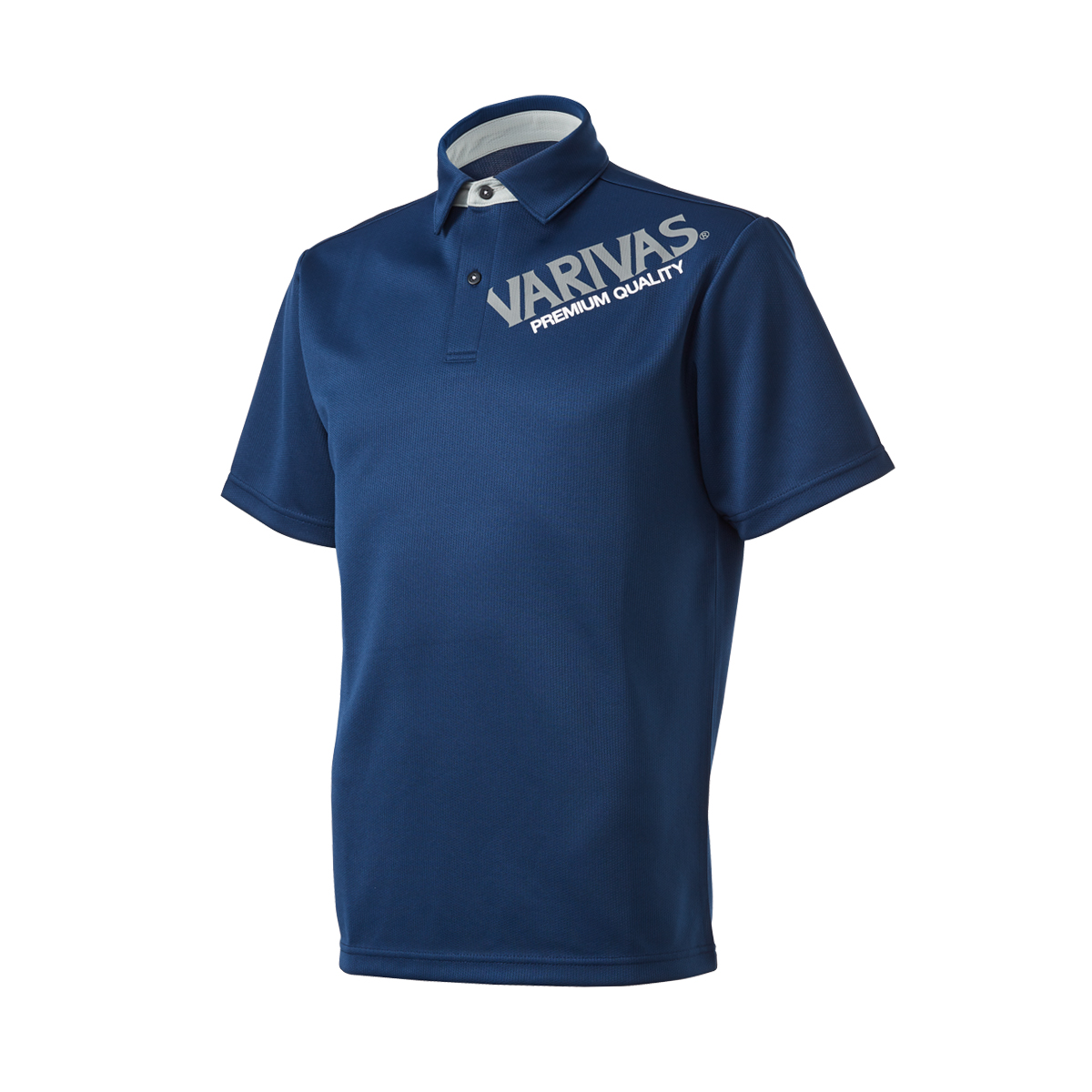 Dry Polo Shirt[VAT-43]